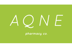 Aqne Pharmacy
