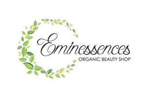 Eminessences Organic Beauty Shop