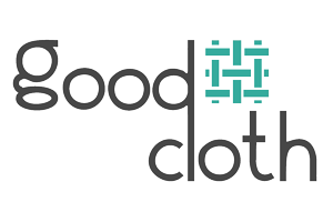 Good Cloth