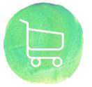 shops-icon