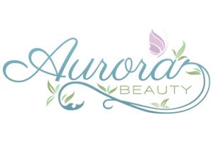 Aurora Beauty