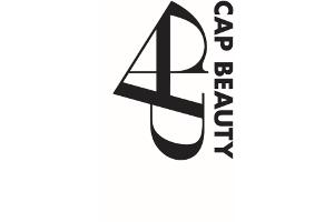 CAP Beauty