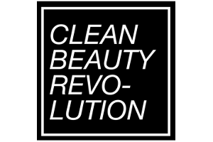 Clean Beauty Revolution