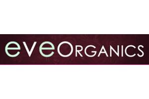 Eve Organics