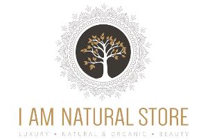 I Am Natural Store
