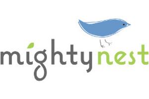 Mighty Nest
