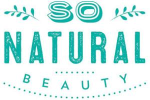 So Natural Beauty