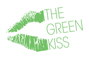 The Green Kiss
