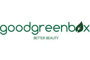 Good Green Box