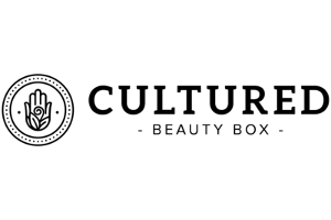 Cultured Beauty Box