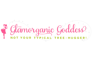 Glamorganic Goddess