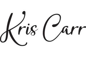 Kris Carr