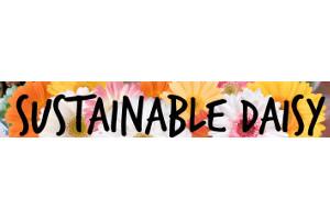 Sustainable Daisy
