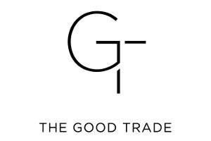 The Good Trade