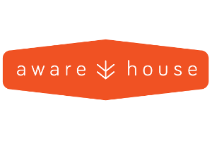 Aware House
