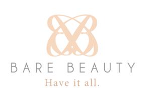 Bare Beauty