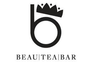 Beautea Bar