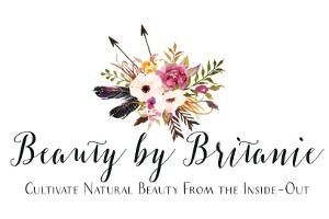 Beauty by Britanie