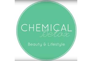 Chemical Detox YT