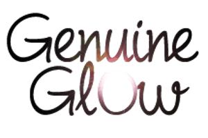 Genuine Glow