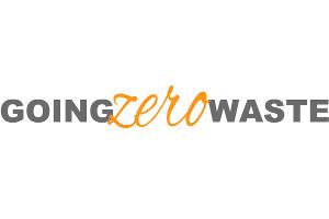 Going Zero Waste