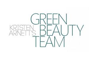 Green Beauty Team