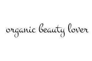 Organic Beauty Lover