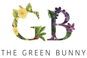 The Green Bunny
