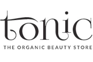 Tonic The Organic Beauty Store