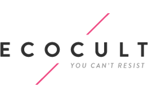 Eco Cult