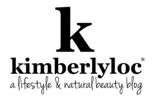 Kimberly Loc