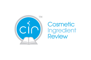 Cosmetic Ingredient Review